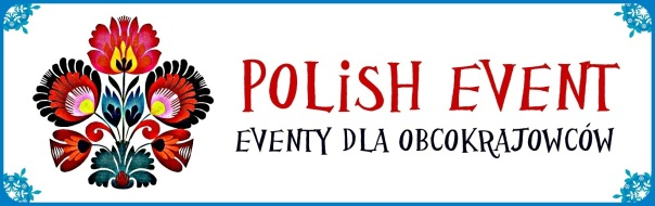 polska goscinnosc - Copy4
