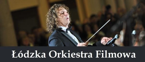 orkiestra-filmowa-medium
