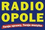 logo_radio_opole