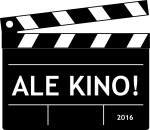 ale kino logo (Medium)