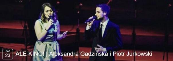 aleksandra-gadzinska-i-piotr-jurkowski-koncert